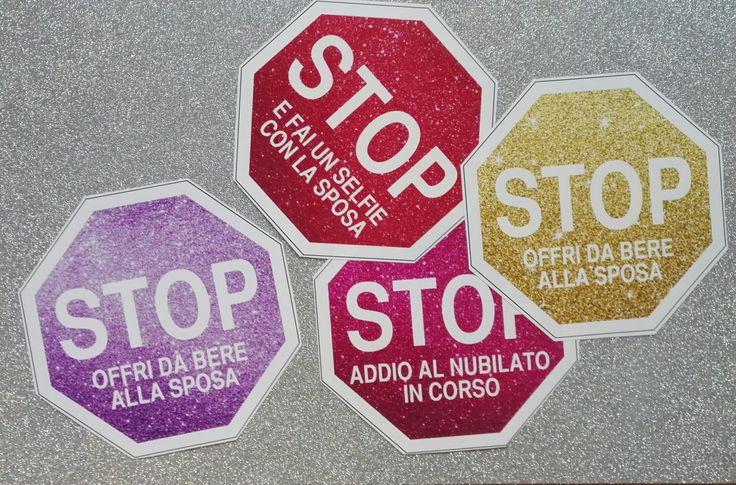 Photo Booth Per Addio Al nubilato! Stop per addio al nubilato! Pronto per essere tuo! illumina le tue foto come se non ci fosse un domani! #PhotoBoothAddioAlNubilato #addioalnubilato #stopaddioalnubilato #addionubilato