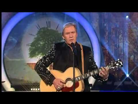 Johnny Logan - Dancing With My Father 2009
