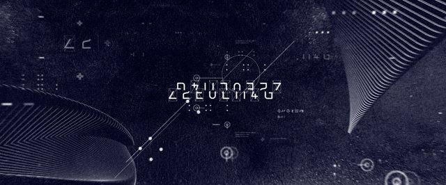ZELIG SOUND Ident 2014 // I AM FROM YOUR IMAGINATION  Yugen Blake: Design, Art direction, Animation Nick Hill: 3D, Art direction, Animation Zelig: Music, Sound http://www.facebook.com/zeligsound http://twitter.com/zeligsound