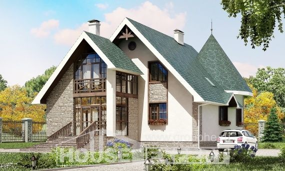 6 Bliss Clever Tips Porch Roofing Lines Small Roofing Design Roofing Repair Mobile Home Small Roofing Design Green Roof Installation Green Roof Modern Roofing