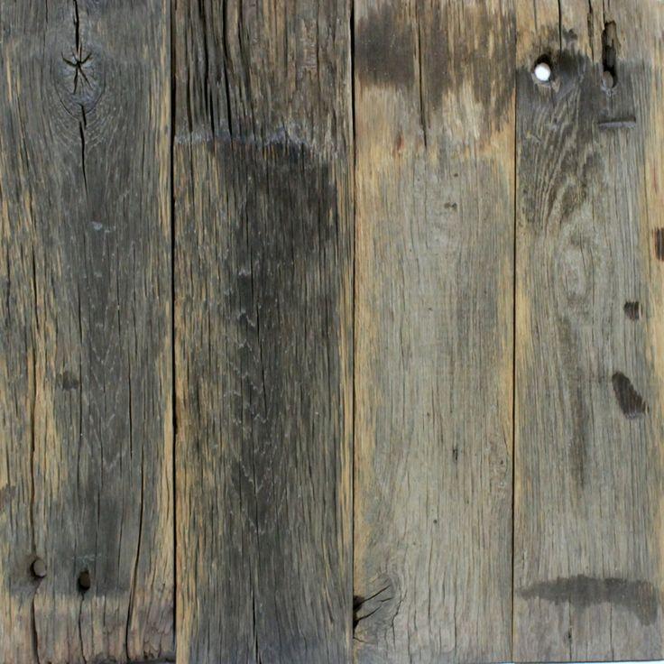 table bois de wagon, table vieux chene, table bois massif, table bois de wagon