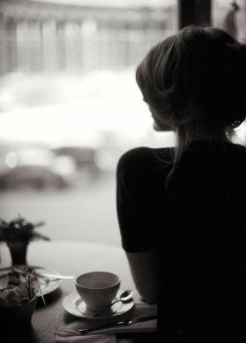 El escenario ideal... #café @sermadrepr