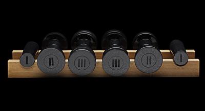weights n wood