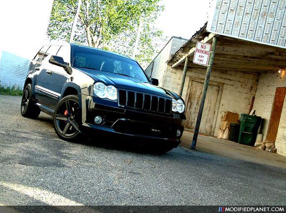 Jeep Srt8 Fuse Box : The best jeep srt ideas on pinterest