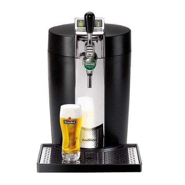 149.99 € ❤ ECO #Electromenager - #Machine à #Bière - #KRUPS Beertender B90 VB5020FR ➡ https://ad.zanox.com/ppc/?28290640C84663587&ulp=[[http://www.cdiscount.com/electromenager/machines-a-soda-carafes-filtrantes/machine-a-biere-krups-beertender-b90-vb5020fr/f-1107802-krupsvb5020fr.html?refer=zanoxpb&cid=affil&cm_mmc=zanoxpb-_-userid]]