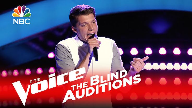 "Meet Daniel Passino of Team Christina ""The Voice"" Season 10 #Interview #Video #TheVoice #TheVoiceNBC #TeamXtina  Read more at: http://www.redcarpetreporttv.com/2016/03/11/meet-daniel-passino-of-team-christina-the-voice-season-10-interview-video-thevoice-thevoicenbc-teamxtina/"