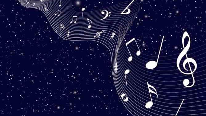 lluvia musica - Search