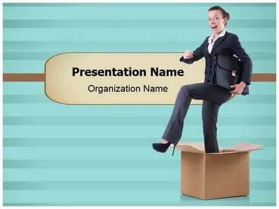 22 best Recreation PowerPoint Templates images on Pinterest - nursing powerpoint template
