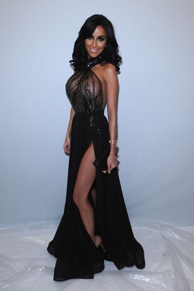 97 best images about Models - Lilly Ghalichi on Pinterest ...