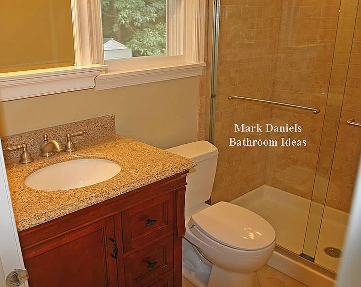 Renovate Small Bathroom 60 best small bathroom remodel project images on pinterest