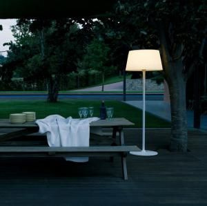 30 best Vibia Outdoor images on Pinterest | Exterior lighting ...