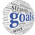 Discover the Right Sales Tools for Your Business Goals