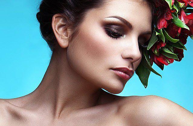 Wil je graag weten wat je kan doen om je huid in een opperste conditie te brengen én te houden? Vandaag vertelt bij Forever 39 huidtherapeut Silvia Scheurwater van de Van Rosmalenkliniek welke mooi…