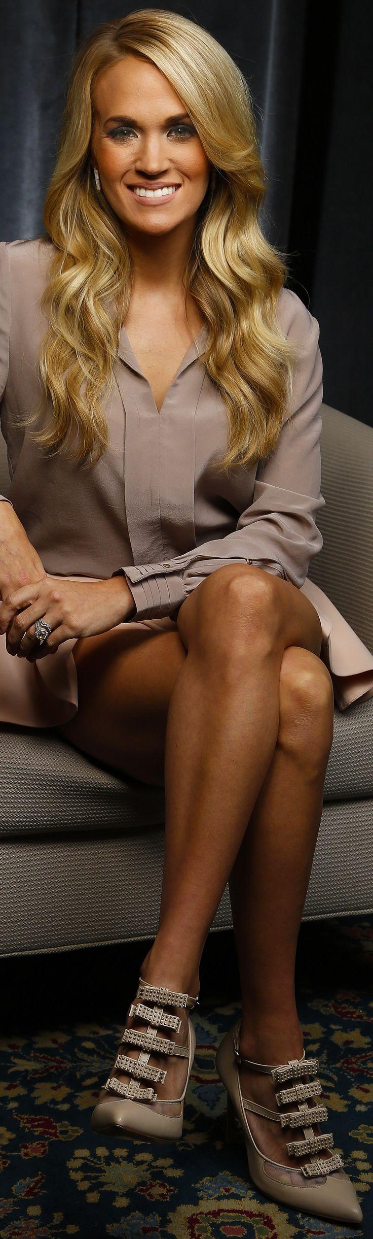 Carrie Underwood Ass Pics 19