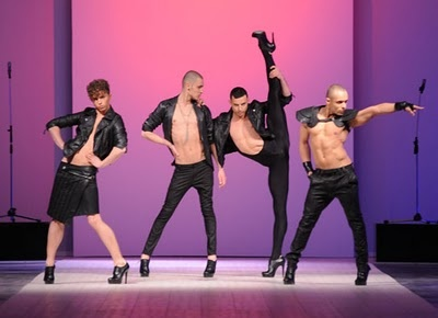 17 Best Images About Kazaky On Pinterest Touch Me