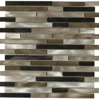 Kitchen backsplash kitchen backsplash tile and backsplash for Textured backsplash