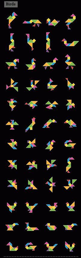 multi-walls360-tangrams-05