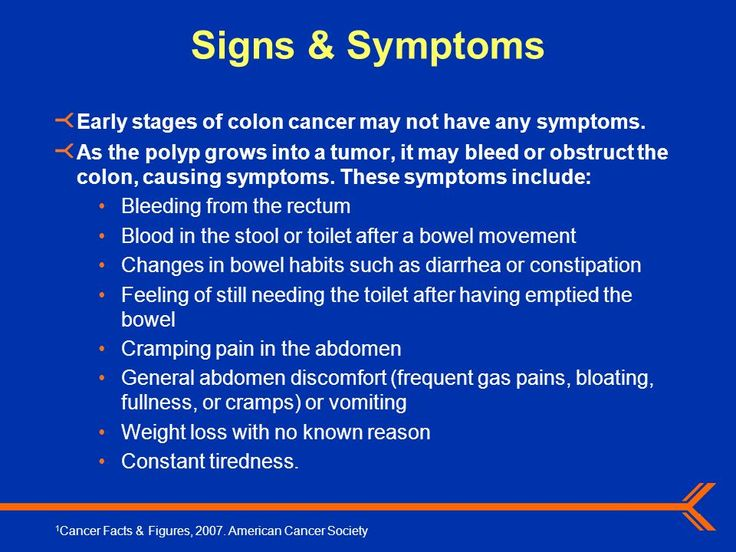Colorectal Cancer An overview Dr. Christina Ng MBBS (Melb) FRACP Consultant Medical Oncologist Pantai Medical Center Sunway Medical Center President and. - ppt download