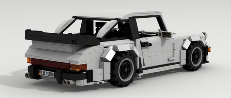 diez-coches-lego-propios-kits (1)