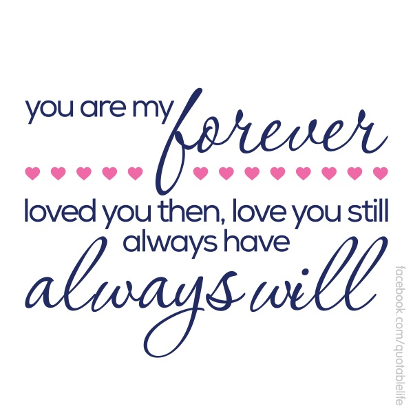 Love Quotes Love Quotes Pinterest Love Quotes Quotes And My