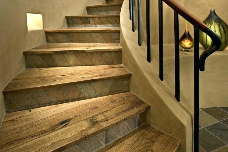 Image Result For Tile For Stairs Flooring For Stairs