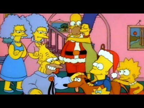 Best 25+ Simpsons christmas episodes ideas on Pinterest | The ...