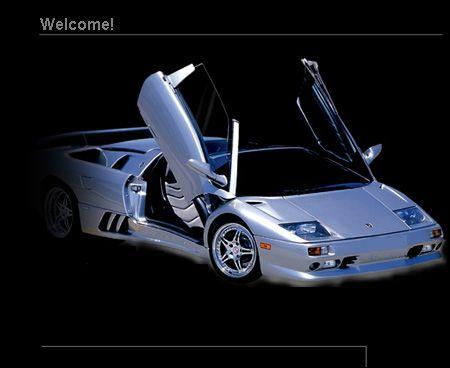 Seize Cars .com All Brands Up to 90% off Book Value!