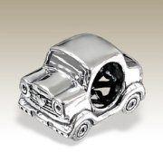 Pandora Car