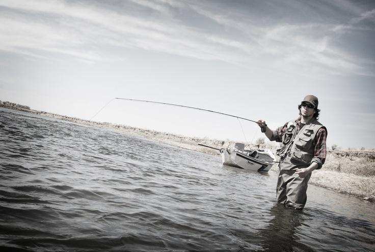 56 best green river utah images on pinterest fishing for Fly fishing green river utah