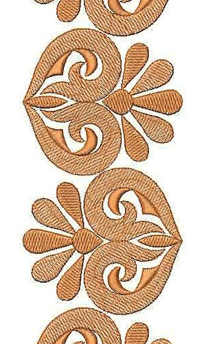 1074 Best Florals Images On Pinterest Embroidery Designs