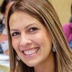 Miss-Kindergarten-Love Teaching Resources - TeachersPayTeachers.com