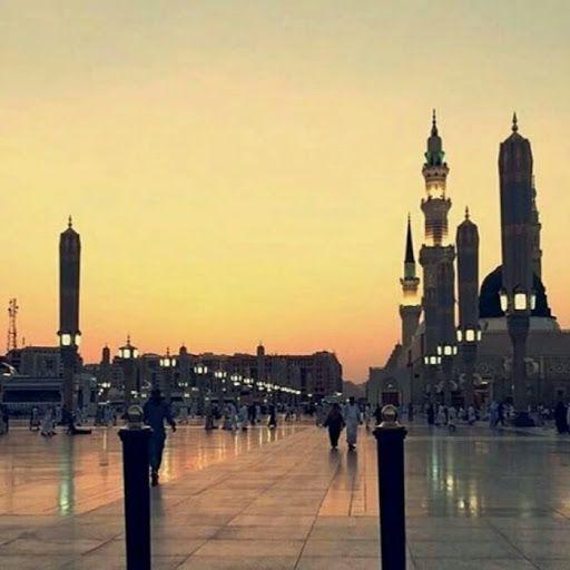 Blog Islami