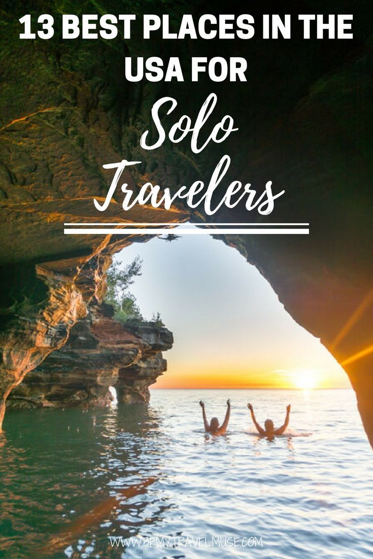 Best Vacation Destinations During May And June: 565 Best Airstream Dreams Images On Pinterest