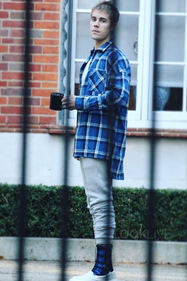 484 best justin bieber fashion style images on pinterest the lord camouflage and cycling tours Fashion style justin bieber