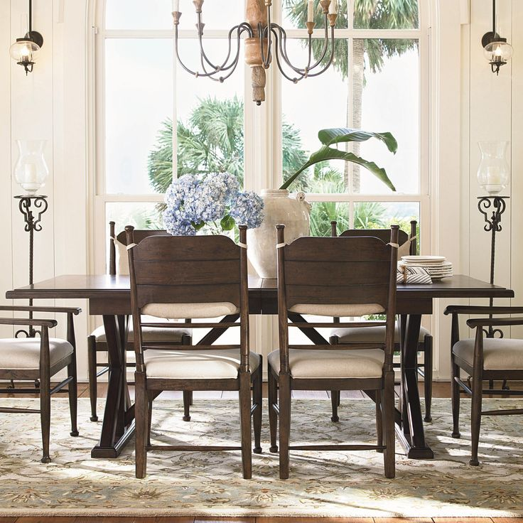 17 Best Images About Dinning Room Dreams On Pinterest