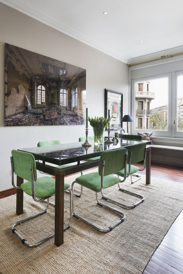 Green Coffee Tables 17 Best Ideas About Eclectic Coffee Tables On Pinterest Eclectic