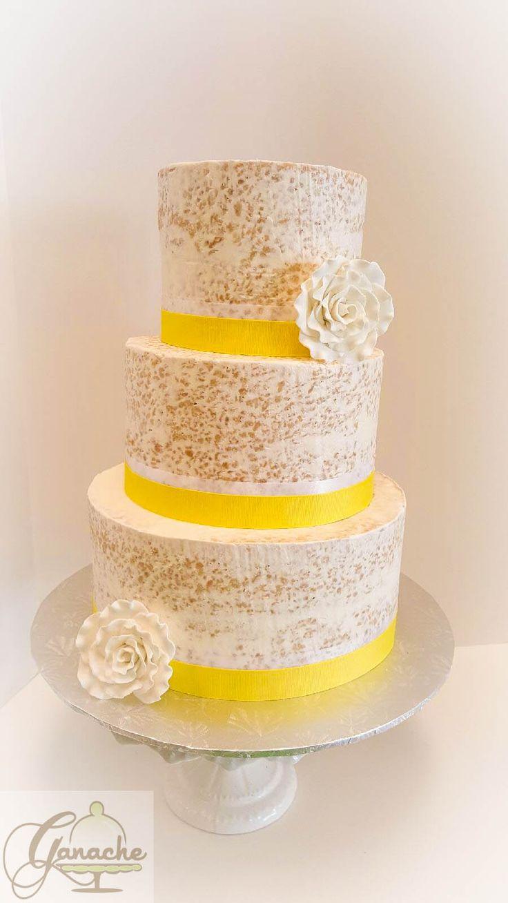 wedding cakes los angeles prices%0A Rice Krispies Wedding Cake