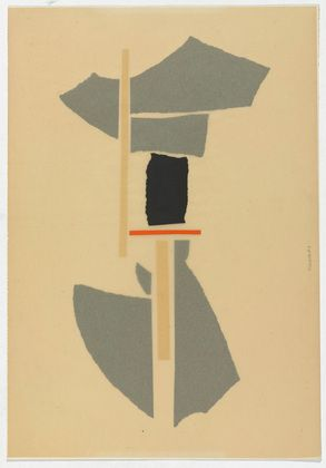 untitled-graphic-composition-1951-4(1).jpg (293×420)