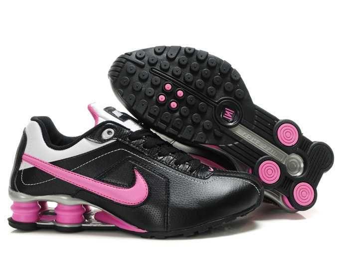 https://www.sportskorbilligt.se/  1683 : Nike Shox R4 Dam Svart Rosa Rosa Silver SE147503aQlqRxroj