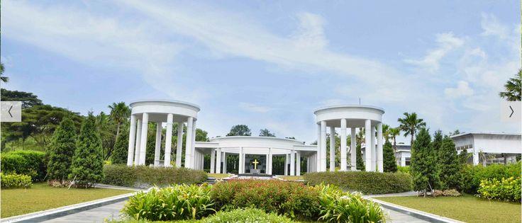 lestari memorial park, taman kenangan lestari, lestari memorial, taman kenangan, taman lestari, pemakaman modern, pemakaman eksklusif --> www.lestarimemorial.com