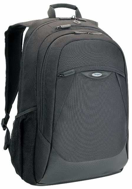 "TBB017AP - Pulse Backpack 15.6"" HARGA IDR 399,000 (nett)    *harga belum termasuk ongkir jne for order / info : 02195551282/Pin BB 33214999 nama, alamat lengkap, nama barang, jumlah barang, nomor hp,  Thank's before"