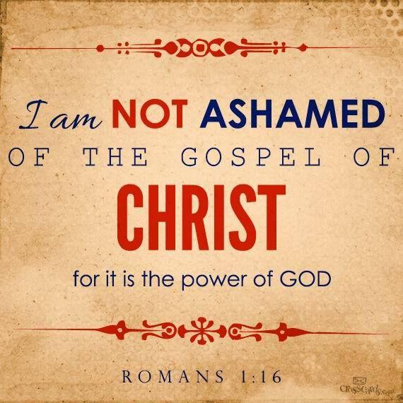 Romans 1:16     https://www.facebook.com/photo.php?fbid=605657989458146