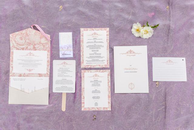 Simone+Kellner+Photography-Hochzeitsfotograf-Hochzeitsreportage-auf-Schloss-Eicherhof-in-Leichlingen-0307