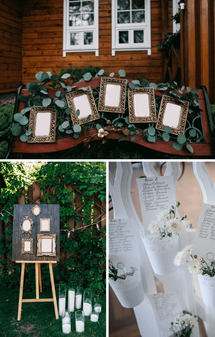 best urban flair hochzeit images on pinterest weddings