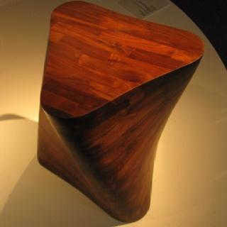 design furniture #design #fuorisalone #milano