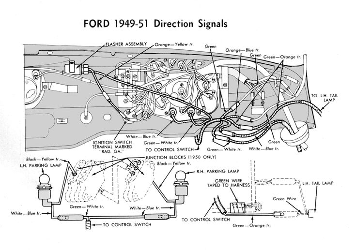 1947 buick wiring diagram 97 best images about    wiring    on pinterest discover best  97 best images about    wiring    on pinterest discover best