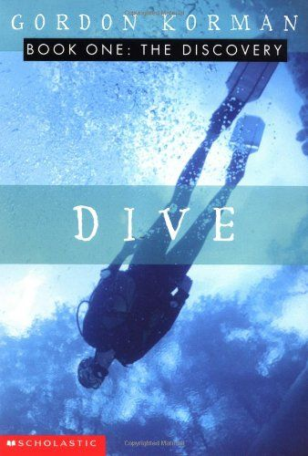 Diver Down: Real-World SCUBA Accidents and How to Avoid Them (International Marine-RMP) Michael R. A