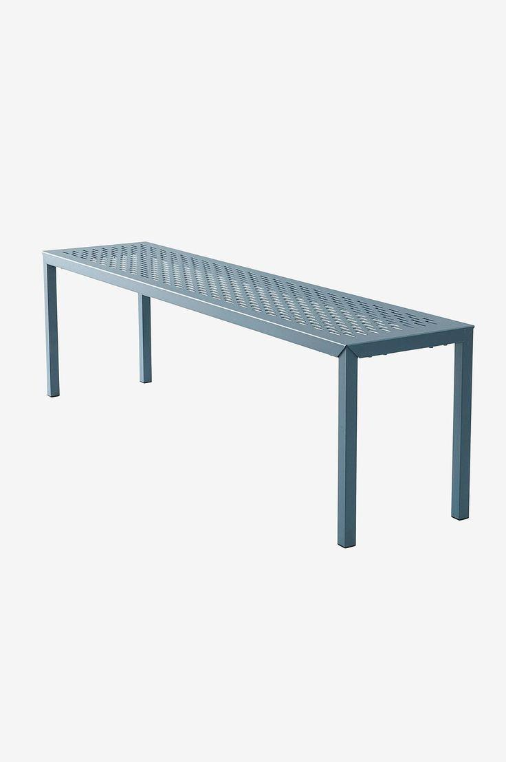 Utendørsmøbler - Jotex