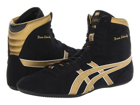 17 Best images about Wrestling shoes on Pinterest | Football ...