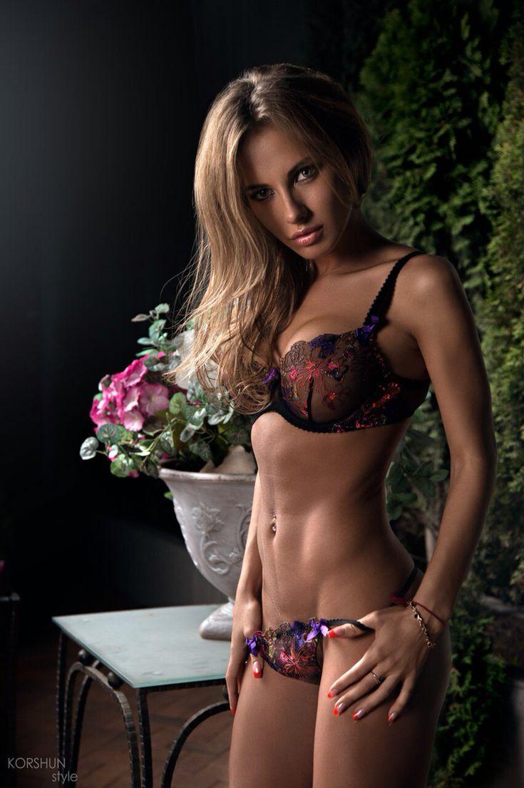 Hot Russian Girls - Gallery | eBaum's World